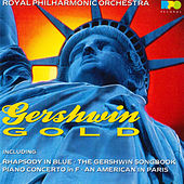 Gershwin Gold by Andrew Litton