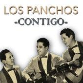 Los Panchos Contigo by Trío Los Panchos