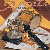 Arrels by Royal Philharmonic Orchestra