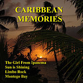 Caribbean Memories by Various Artists