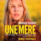 Une mère (Bande originale du film) by Various Artists