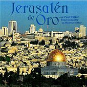Jerusalén De Oro by Various Artists