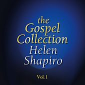 The Gospel Collection, Vol. 1 by Various Artists