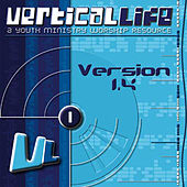 Vertical Life Version 1.4 by Various Artists