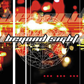 Beyond Sight by Various Artists