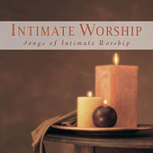Intimate Worship by Various Artists