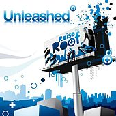 Unleashed: Raise the Roof by The New Wine