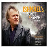 Ishmael's Songs & Hymns by Various Artists