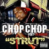 Strut Feat. Lil' Boosie by Boosie Badazz