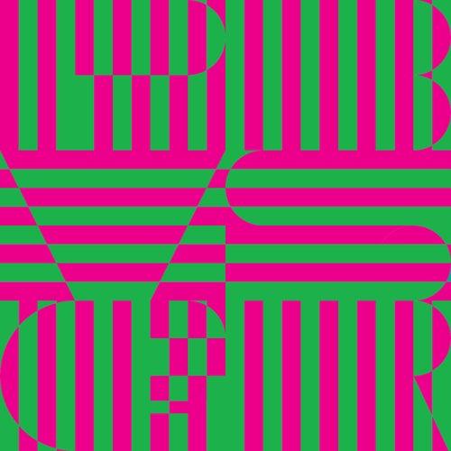 PBVSGR Remixes by Panda Bear