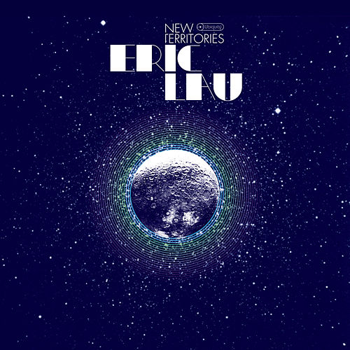 New Territories by Eric Lau