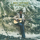 Crying, Laughing, Loving, Lying (Deluxe Edition) by Labi Siffre