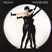 Emergency by Melissa Manchester