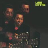 Labi Siffre (Deluxe Edition) by Labi Siffre