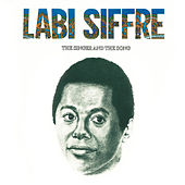The Singer & The Song (Deluxe Edition) by Labi Siffre