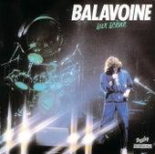 Olympia 1981 by Daniel Balavoine