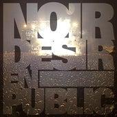 Noir Desir en public by Noir Désir
