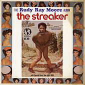 The Streaker by Rudy Ray Moore