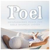 Poel - Entspannungs Musik Zum Seele Baumeln Lassen by Various Artists