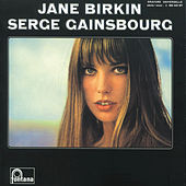Jane Birkin Et Serge Gainsbourg by Various Artists