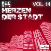 Im Herzen der Stadt, Vol. 14 by Various Artists