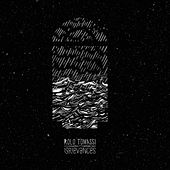 Grievances by Rolo Tomassi