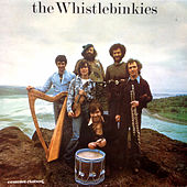 The Whistlebinkies by Whistlebinkies