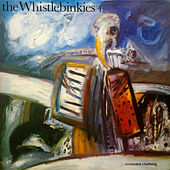 The Whistlebinkies 4 by Whistlebinkies
