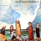 The Whistlebinkies 5 by Whistlebinkies