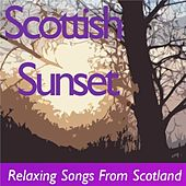 Scottish Sunset: Relaxing Songs from Scotland by The Munros