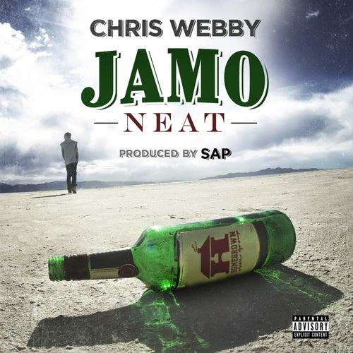 Jamo Neat von Chris Webby