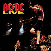 Live (Collector's Edition) by AC/DC