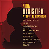 NINA REVISITED: A Tribute to Nina Simone von Various Artists