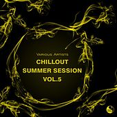 Chillout Summer Session Vol. 5 by Various Artists