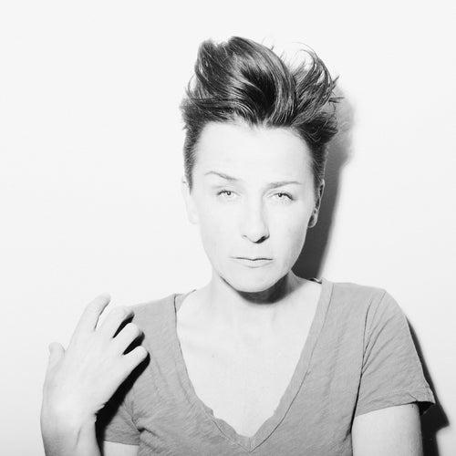 Melissa Ferrick by Melissa Ferrick