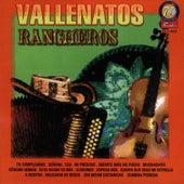 Vallenatos Rancheros by Mariachi Garibaldi