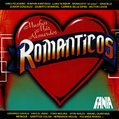 Muchos Mas Recuerdos Romanticos by Various Artists