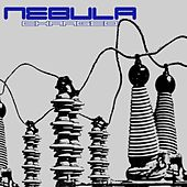 Charged by Nebula