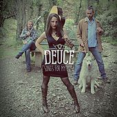 Songs for My Muse by Deuce