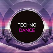 Techno Dance by Various Artists