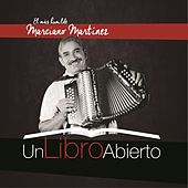 Un Libro Abierto by Various Artists