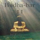 Budha - Bar 11, Music For Relaxation And Meditation by Fujiyama