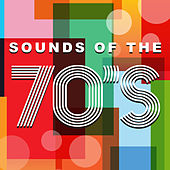 Sounds Of The Seventies by Various Artists