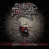 The Spider's Lullabye by King Diamond