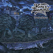 Voodoo by King Diamond