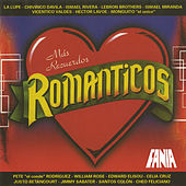 Mas Recuerdos Romanticos by Various Artists