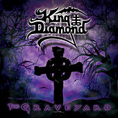 The Graveyard by King Diamond