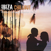Ibiza Chillout Balearic Lounge Collection Vol. 3 by Various Artists