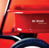 Everyone Aboard by Doc Walker