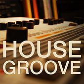 House Groove by Various Artists